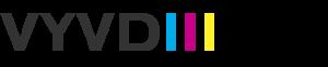 vyvdink.com logo